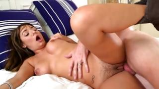 Thrilling hooker with thrilling scones has valuable sensual sex